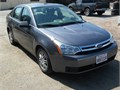 Automatic power window air alloy wheels CD-radio good tires one owner accident free clean ca