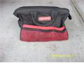 13 tool bag 2 909-983-7427