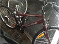 used moutain bike good condition