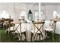 Job DescriptionRanco Tent  Event Rental - looking to hire qualified crew memb