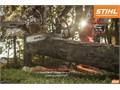 New STIHL MS250 Chainsaws - Lomita Mower  Saw - 2344 Lomita Blvd - Lomita 90717 34995 310-326-2