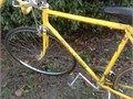 All original 1972 Varsity 10 Speed working parts but new tires and tubes Just serviced and rides li