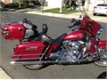 2006 Harley-Davidson Ultra Classic Electra GlidePrivate Party Contact Scott at 509-209-4480