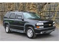 2005 Chevrolet Tahoe Its a V6 4 x 4 truck that runs and drives great It has lots of options like
