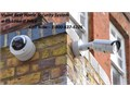Get the Best Home Security Systems we provide only the best home security cameras Wireless camera