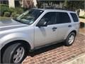 Grey 599K miles4 door everything works in excellent condition Front left bu