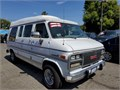 Van Life - Camper Van Many New Parts  Radiator  Hoses  Brakes  Tires  Rebuilt Trans  Battery
