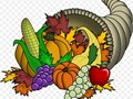 You are invited to a Thanksgiving Day PENNY SOCIAL at St Johns Church 1 Hudson St Yonkers N