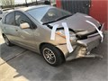Please call 818-799-8135 for price JUNK CAR REMOVAL WE PAY TOP DOLLAR WE WILL PAY 100 - 1000