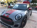 2017 Mini Cooper Salvage 1600 miles Excellent cond just like new Auto-Manual 2 Doors 19995