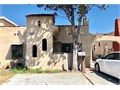 Looking for cash buyers and investors interested in this amazing property and deal Please call and