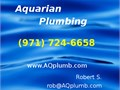 Specializing in Residential Service PlumbingI will treat your home like it was my mothers home