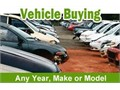 We Offer More Money for that  unwantedjunk vehiclesitting in your driveway yard garage We tak