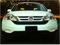 2008 Honda CRV AWD Exl Loaded with GOODIES  Leather Heated seats AC Moonroof PW Power Seats