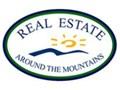 Real Estate Around The MountainsDesc Forrest Hamm BrokerOwner of Real Estate Around The Mount