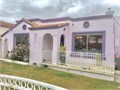 Bright and colorful home in a quiet Paramount neighborhood A very safe neighborhood perfect for a f
