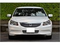 1 Owner Honda Accord 2012 Navigation SystemMessages only at AmberG759GMAIL COM