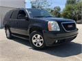 SUV 8 PASSENGERS STEREO CD AC CLOTH INTERIOR TINTED WINDOWS ALARM RIMS RUMS SMOOTH CLEAN