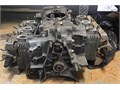 Rebuilt Porsche 27 911 engine unknown year  Never used and in excellent shape