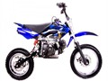 Price does not include TTNL CC and Debit Cards add 5 no checks  NEW 125cc DIRTBIKE MODEL QG-214