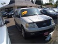 06 ford expedition 86k mi