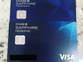 Hey My name is Todd these are the credit cards I am able to receive in 2-5 business days  Chase Fre