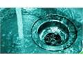 BROWARD DRAIN CLEANING DESTUPICIONES 786 334 2631Servicio profesional de destupiciones a casas