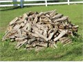Summertime Firewood Sale Get your Winter firewood now before the prices go up in the Winter Split