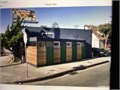 Great Location near downtown and Echo ParkContemporary 3BR 2BA single family homePrivate 2 car p