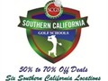 Southern California Golf Schools is offering very affordable Junior and Adult Group Golf Classes