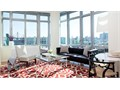 LIVE AT THE CENTER OF IT ALL Arrow Homes Center Blvd modern rental residences raise the bar on the