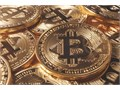 Huge Bitcoin and Cryptocurrency Investment opportunity 50-60 mo  Only need small investment fun