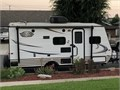 2017 Coachmen Viking 17BH travel trailer Beautiful like new  Sleeps up to 5 people manufacturer