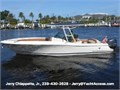 2013 29 Chris-Craft Catalina 29 Sun TenderTwin Gas YAMAHA 300HP 4-Stroke OutboardsCurrent Pric