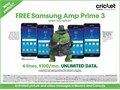 FREE PHONES WHEN YOU SWITCH PLUS ADDITIONAL 25 OFF FOR NEW CUSTOMERS EXISTING CUSTOMER 10 OFF AN