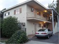 Must See Cozy 1 Bdrm -  Near Toluca Lake Upper unit in 4-unit building 1-car Parking included Comp
