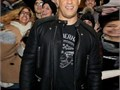 Practice an astonishing facade by wearing this Furious 8 Vin Diesel Leather Jacket A must-have eleg