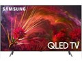 We sell all Kinds of Samsung Latest QLED TV with lowest price from China Purchase directly from Our