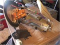 Ford Fuel Pump Module Assembly WLevel Sensor E92F-9H307-AB