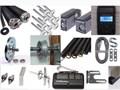 Garage Doors  Gates Service and Repair 8 1 8  2 9 9 - 4 0 4 7  D A N N Y