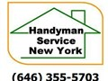 Air conditioner room window AC installations Manhattan Bronx Queens Brooklyn 646 355 5703