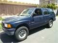 1995 HONDA PASSPORT SUV RUNS GREAT 5 SPEED STICKSHIFT CD PLAYER 220K MI VERY GOOD VEHICLE TAKE