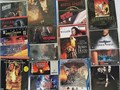 Pioneer Laser Video Discs in Good ConditionFeature Movies 19 discs for 60Bikini  Playboys 2