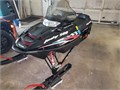 2001 Polaris indy 500 Nice Sled 1878 miles call for more details 285000 call 814-467-6933