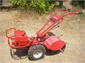 TILLER BY TROY BILT HORSE MODEL  IN GREAT CONDITION HAS KOHLER 8 HP ENGINE WITH LOTS OF POWER