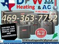 SERVING ALL THE DALLAS FORT WORTH AREA METROPLEXFor emergencies or to request a quick free quote p