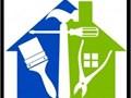 MOBILE HOME REPAIRMOBILE HOME REPAIRRELEVELSHARDWOOD LAMINATE FLOORINGROOFINGPLUMINGELECTRIC