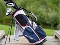 We only sell our Golf Clubs directly to you online so you dont pay middlemen or any retail markups