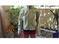 The North Face Womens jacket small Still in good shape  Alot of life left