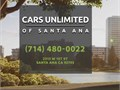 I am curious to see how many people have had problems or occurances with Cars Unlimited on 1st Stree